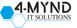 4-MYND IT Solutions